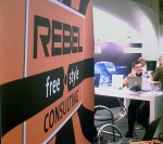 Office-REBEL-freestyle-Group