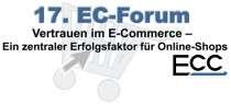Logo EC-Forum