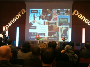 bild: pangora-become-e-commerce-kongress