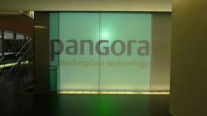 bild: pangora-ecommerce-kongress-hbv-forum-muenchen