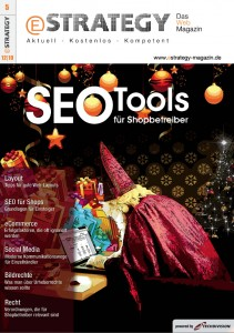 Bild: estrategy magazin