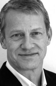 Webanalyse: Uwe Idler wird Senior Sales Manager bei econda