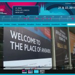 Bild DMEXCO - Onlinemarketing und Internettechnologie Messe und Kongress