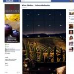 """Bild: webvitamin Adventskalender """"Wein Welten Italien"""""""