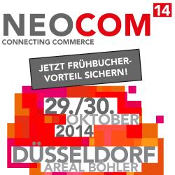 MF Neocom 14 250x250p
