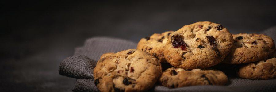 bild: cookies